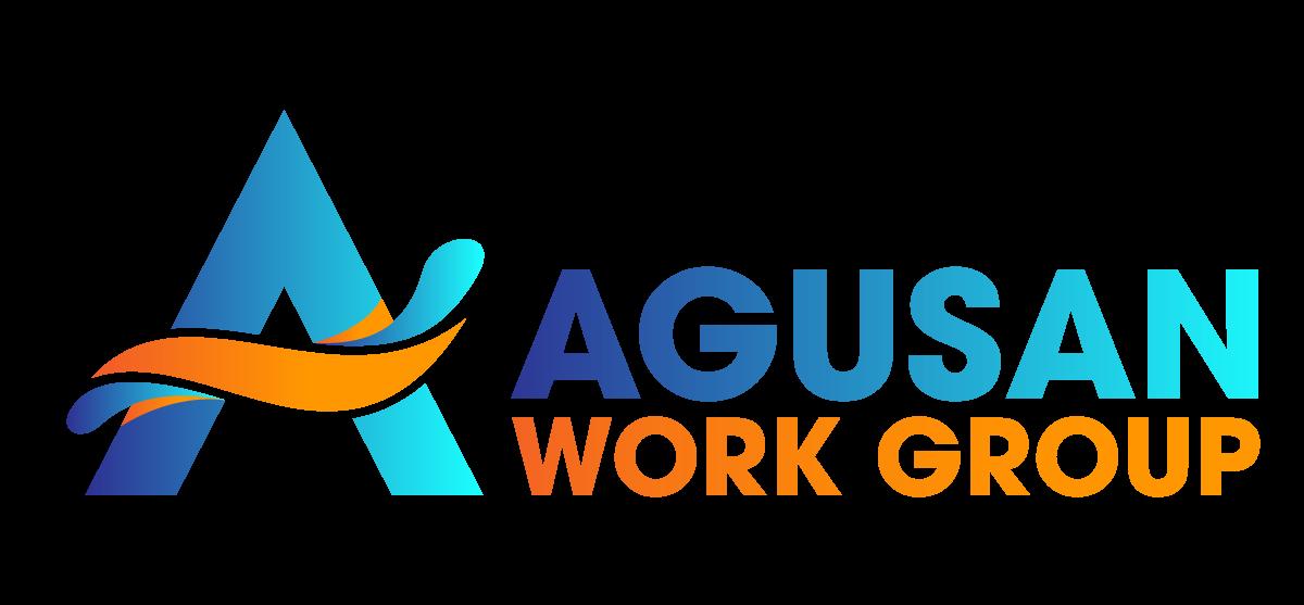 AGUSAN WORK GROUP SL